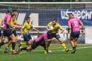 Ekstraliga rugby wystartuje 15 sierpnia. Na inaugurację derby Trójmiasta