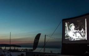 20. Sopot Film Festival głównie w plenerze