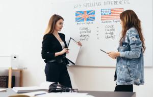 Klasy dwujęzyczne w trójmiejskich szkołach
