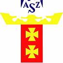 AZS AWFiS Gdańsk bez prezesa. Audyt finansowy w klubie