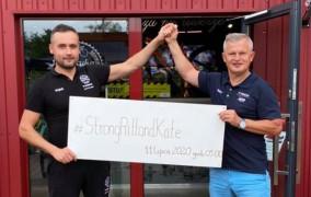 Przejadą 500 km na rowerach w charytatywnym celu