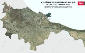 Kuźnia Wodna i Osowa. Nowe plany miejscowe