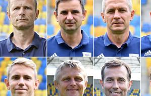 Arka Gdynia. Pion młodzieżowy na nowy sezon po zmianach personalnych