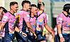 Ogniwo Sopot zdobyło Puchar Ekstraligi w rugby. Juvenia Kraków pokonana w finale