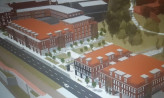 Nowy pomysł na zabudowę terenów wokół dworca PKS