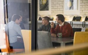 Jak IT może pomóc w biznesie? Zadaj pytanie specjalistom ICT z Grupy 3S!