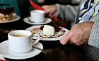 Restauracje przyjazne seniorom w Trójmieście
