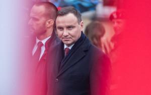Oficjalne wyniki wyborów. Wygrał Andrzej Duda