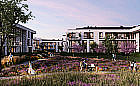 Osiedle Beauforta - Euro Styl wprowadza do sprzedaży 129 mieszkań