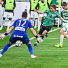 Lechia Gdańsk - Legia Warszawa 0:0. Dużo młodzieży, brak goli i emocji