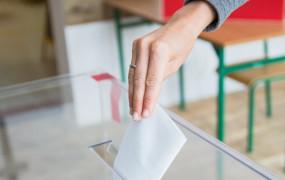 Osowa wygrała imprezę za najwyższą frekwencję w wyborach