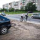 Gdynia planuje przebudowę ul. Unruga