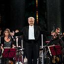 Muzyka polska, czeska i gwiazdy. Nadchodzi 10. NDI Sopot Classic