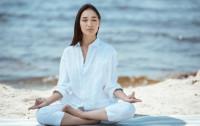 Trzy oblicza medytacji w Trójmieście