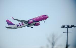 Samoloty latają do Szwecji mimo zakazu