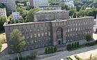 Nietypowe Budowle Trójmiasta. Gmach przy ul. Morskiej 79 w Gdyni