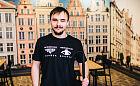 Niewidzialny Gdańsk. Otwarcie niezwykłego muzeum