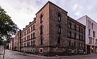 XIX-wieczne koszary na Starym Przedmieściu odzyskają wieżyczki
