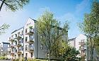 Zamieszkaj w Gdańsku w stylu hygge