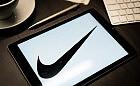 Koncern Nike otwiera centrum technologiczne w Gdańsku