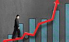 Produkcja przemysłowa odrabia straty. Pozytywne dane z rynku