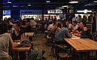 Jedno miejsce, wiele lokali. Trójmiejskie food halle