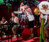 """BrassWoodFest w Operze Leśnej - w najbliższą sobotę """"zerowa"""" edycja"""