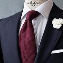 Stylizacje ślubne dla pana młodego