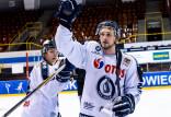 Pomorski Klub Hokejowy definitywnie kończy działalność