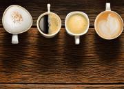 Pracuj przy najlepszej kawie. Ekspresy premium do biura