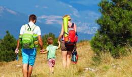 Rusza bon turystyczny. Start od 31 lipca 2020