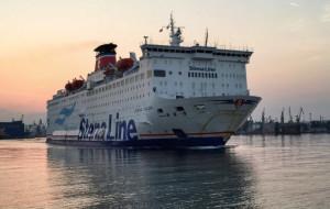 Turyści ze Skandynawii mogą przyjeżdżać już do Trójmiasta