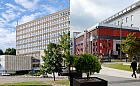 Inżynieria Mechaniczna i Okrętowa na Politechnice Gdańskiej. Powstaje nowy wydział