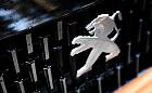 Nowy serwis Peugeota w Gdańsku. Będzie też salon