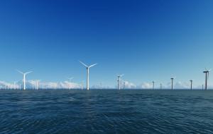 Orlen coraz bliżej morskiej farmy wiatrowej na Bałtyku