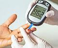 Gdańsk walczy z cukrzycą. Zbadaj się bezpłatnie