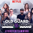 E-sport. Streamerki z Gdańska w produkcji Netflix burzą stereotypy