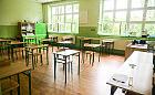 Decyzja o powrocie do szkół pod koniec sierpnia