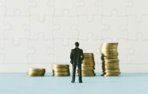Płaca minimalna w 2021 r. może wzrośnie, ale nieznacznie