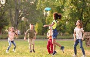 Frisbee zyskuje na popularności w Trójmieście. Gdzie i w jakiej formie grać?