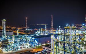 Kto przejmie udziały w gdańskiej rafinerii Grupy Lotos?
