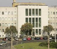 Pospaceruj modernistyczną Gdynią