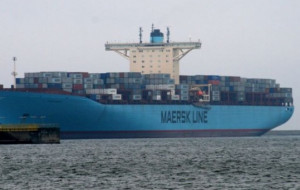 Gospodarka morska: święty Graal pomorskiej kampanii?