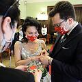 Mniej ślubów w Trójmieście. Także tych plenerowych