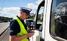 Szykuje się sporo ułatwień dla kierowców. Prawa jazdy zostaną w domach