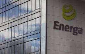 Orlen kupił Energę po okazyjnej cenie