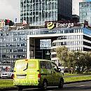 Słabe wyniki Grupy Energa. Ogromna strata w I półroczu 2020 r.