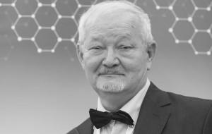 Zmarł Andrzej Bądkowski. Pogrzeb w piątek, 31 lipca