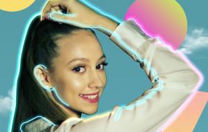 Gabi Borys z The Voice Kids śpiewa o hejcie. Premiera nowego singla