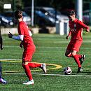 Wracają niższe ligi piłkarskie. 8 drużyn z Trójmiasta w IV i V lidze. Mecze na weekend